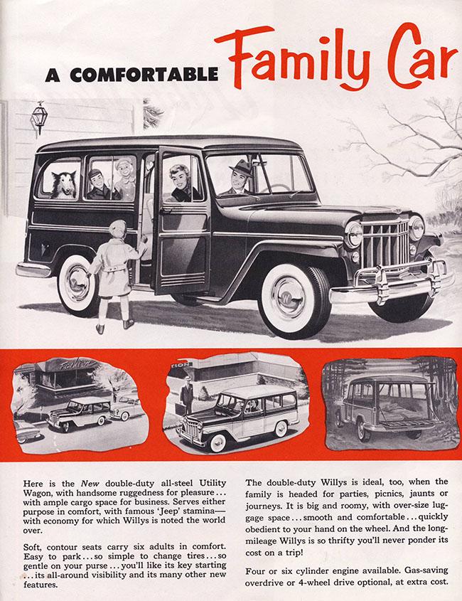 1956-form-m-221-6-utility-wagon-brochure2-lores