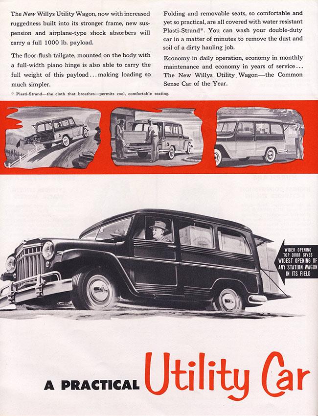 1956-form-m-221-6-utility-wagon-brochure3-lores