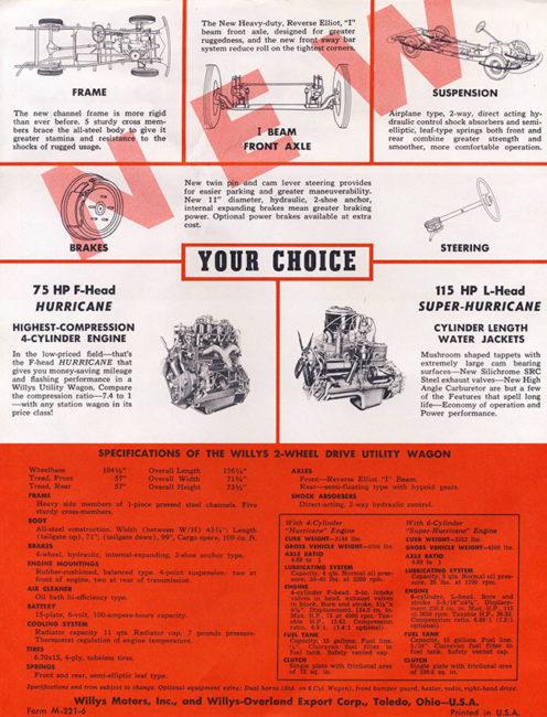 1956-form-m-221-6-utility-wagon-brochure4-lores