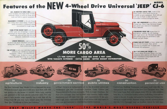 1956-form-w-242-6-cj6-brochure2-lores