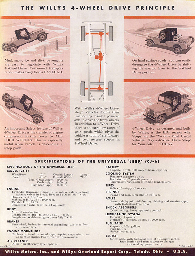 1956-form-w-242-6-cj6-brochure3-lores
