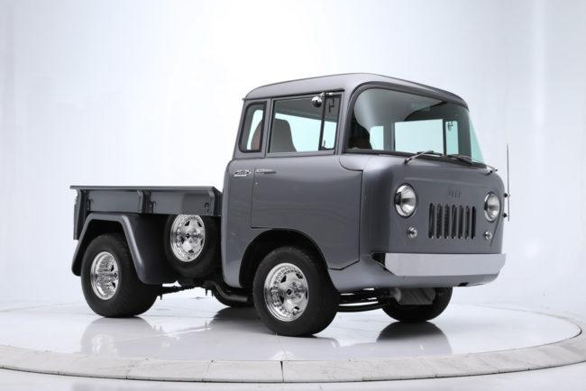 1957-fc150-bj-az2