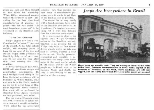 1959-01-15-brazilian-bulletin-article-pg4-5-2