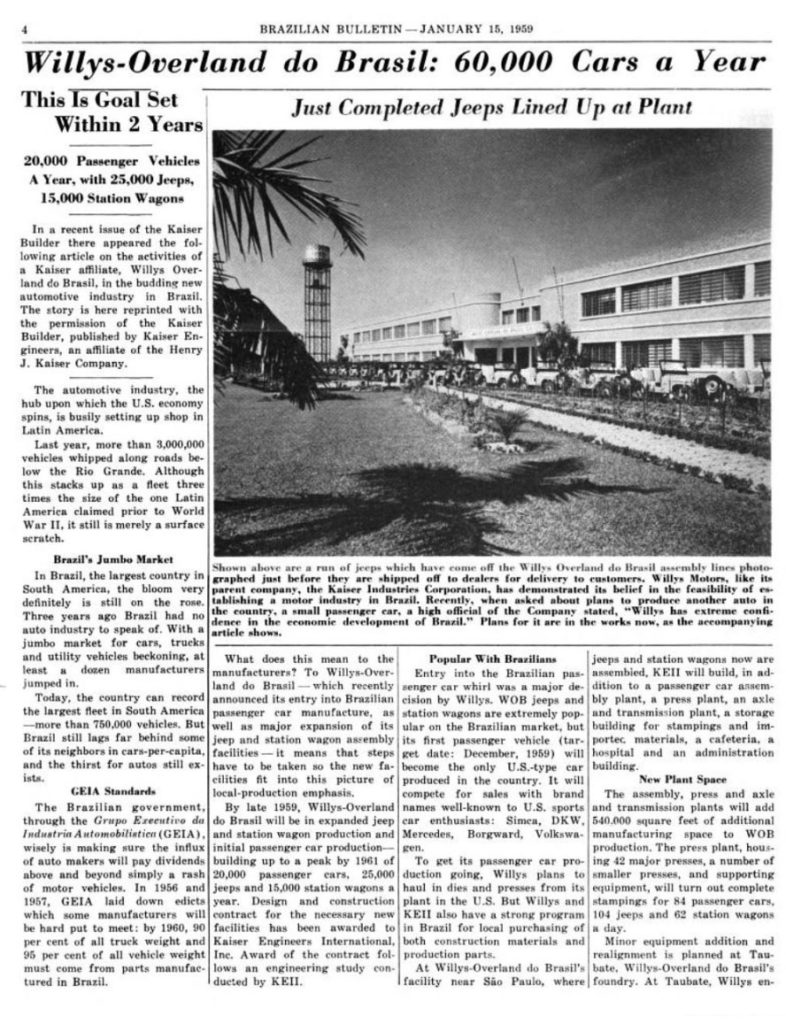 1959-01-15-brazilian-bulletin-article-pg4-5