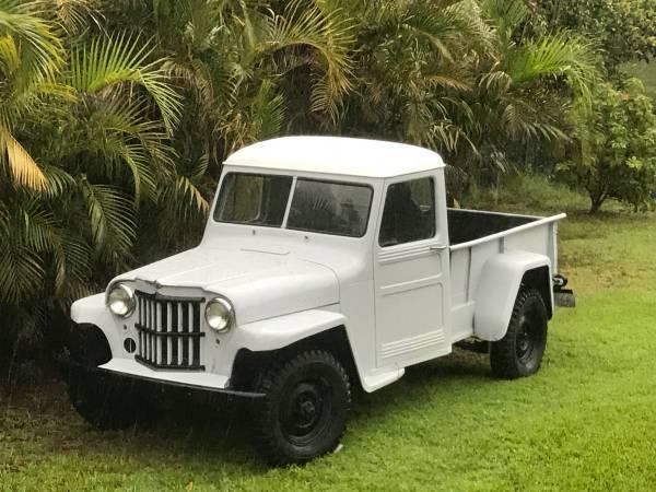 1959-truck-makawo-hi2
