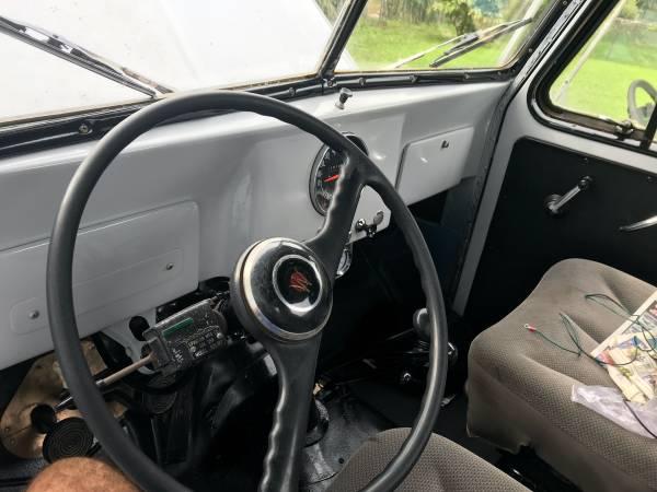 1959-truck-makawo-hi4