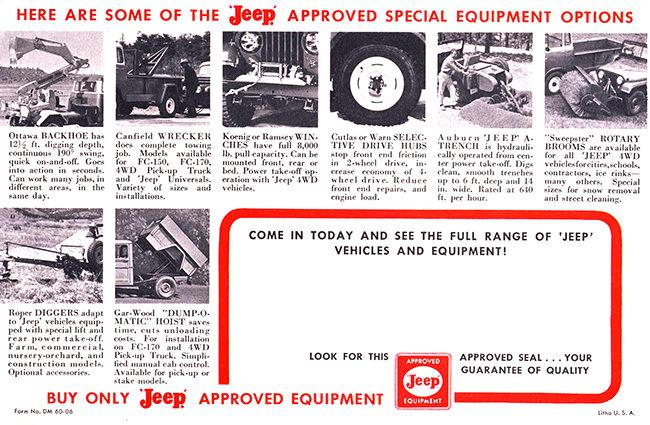 1960-06-handiest-brochure4-lores