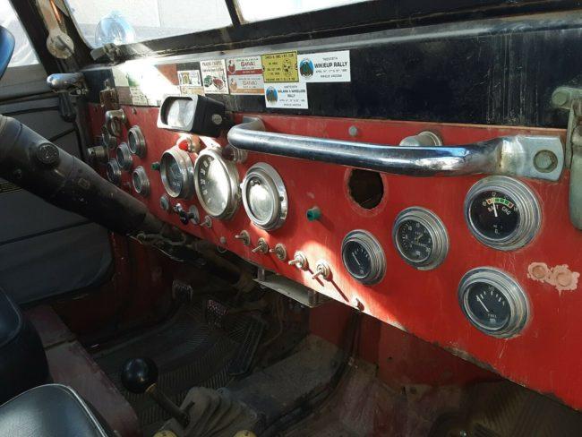 1960-cj5-kingman-az2