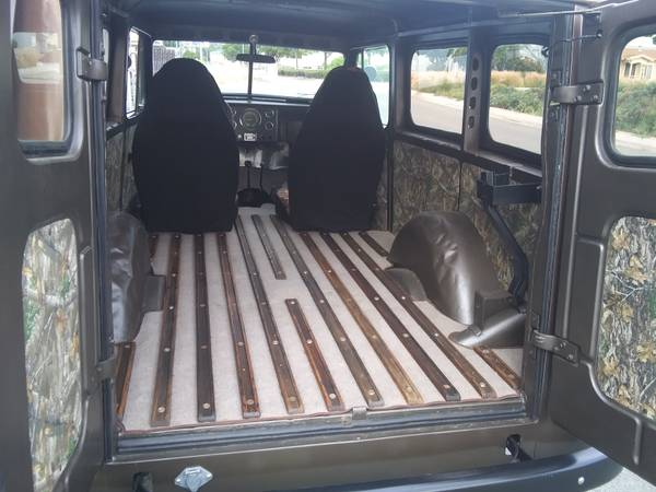 1961-parkway-wagon-ca3