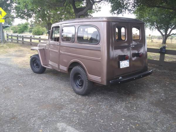 1961-parkway-wagon-ca4
