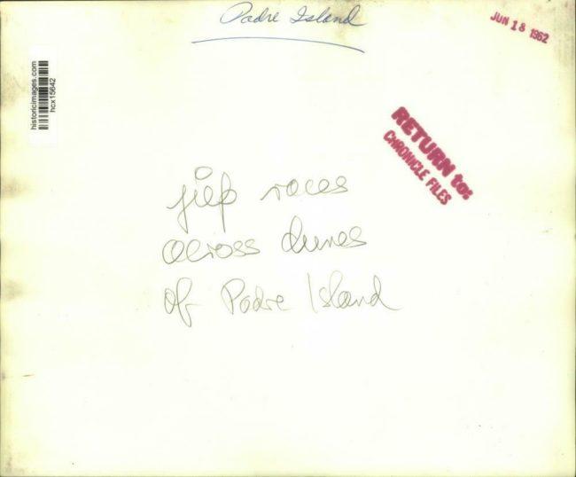 1962-06-18-jeeping-padre-island2