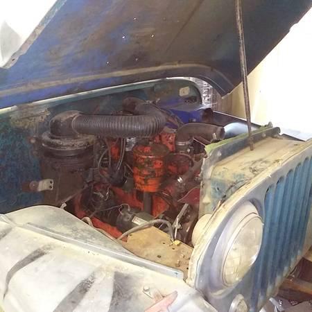 1962-cj5-reno-nev7