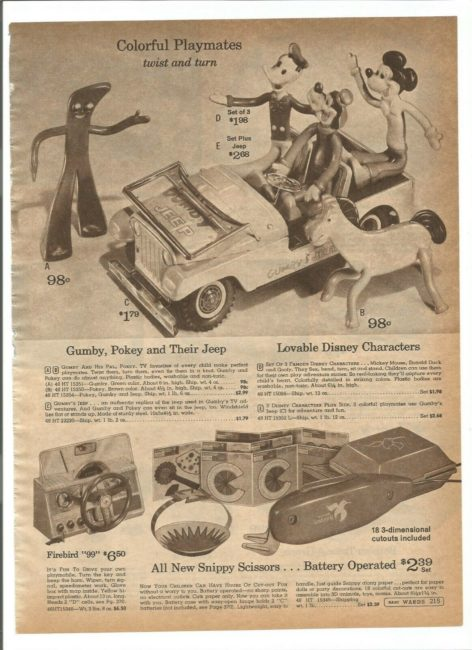 1966-xmas-gumby-pokey-jeep-wards-catalog-ad