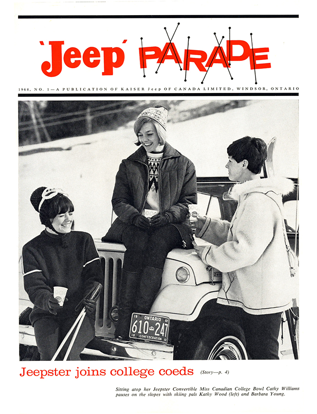 1968-no1-jeep-parade-magazine-canada1-lores