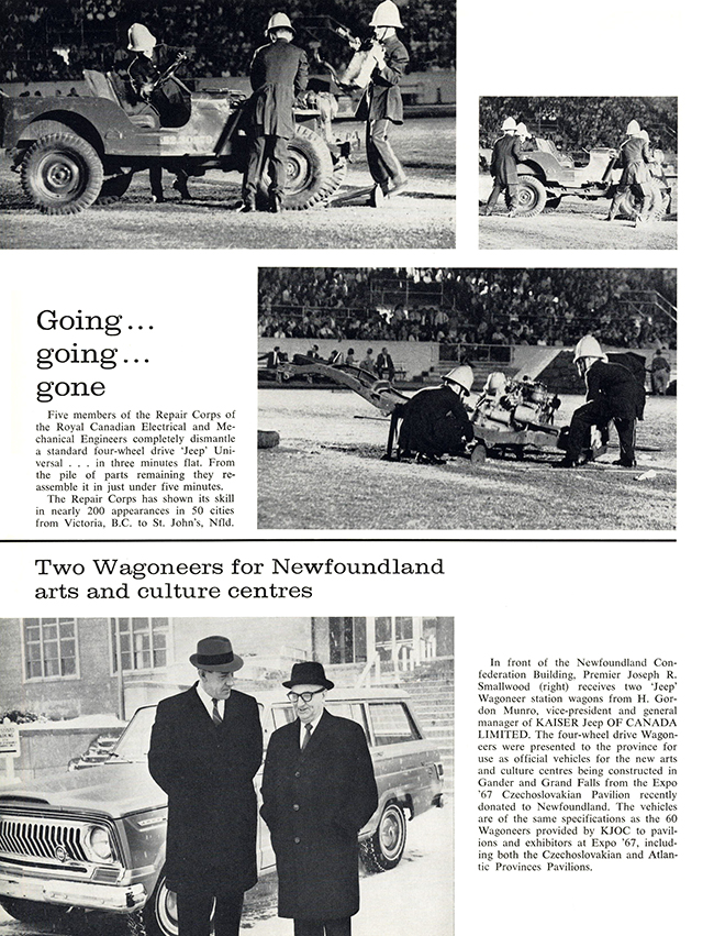 1968-no1-jeep-parade-magazine-canada2-lores