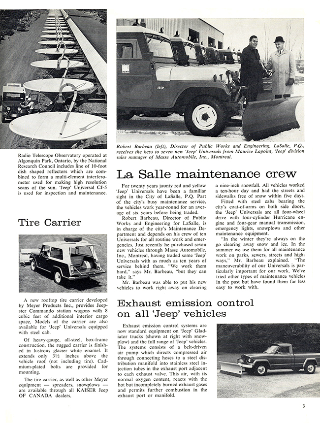 1968-no1-jeep-parade-magazine-canada3-lores