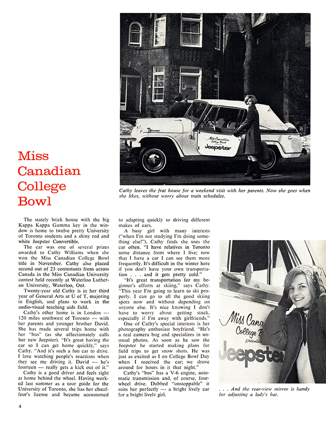1968-no1-jeep-parade-magazine-canada4-lores