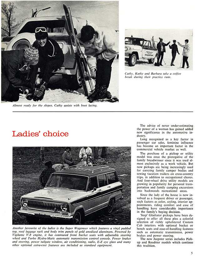 1968-no1-jeep-parade-magazine-canada5-lores