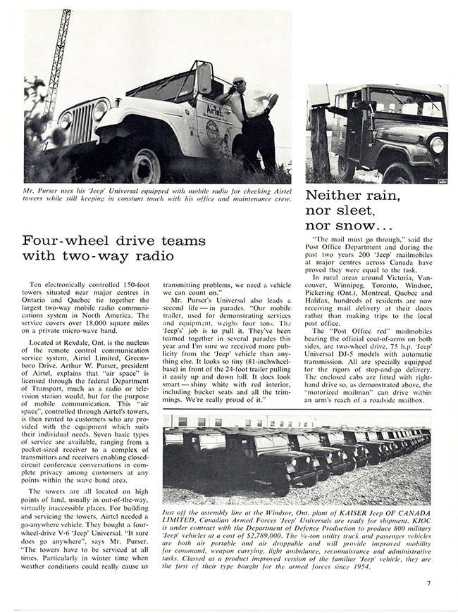1968-no1-jeep-parade-magazine-canada7-lores