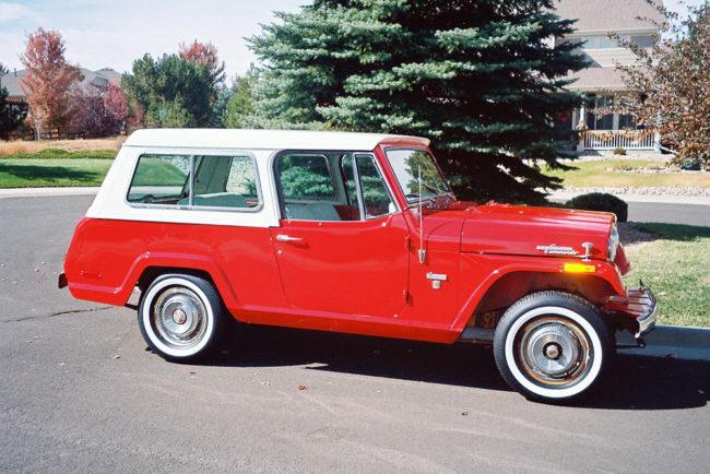 1971-jeepster-commando-bj-az