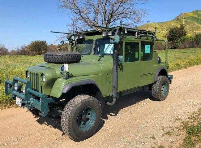 1974-dj5-custom-lancaster-ca2
