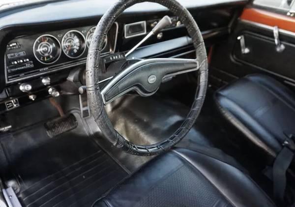 1974-jeep-cherokee-hartford-ct3