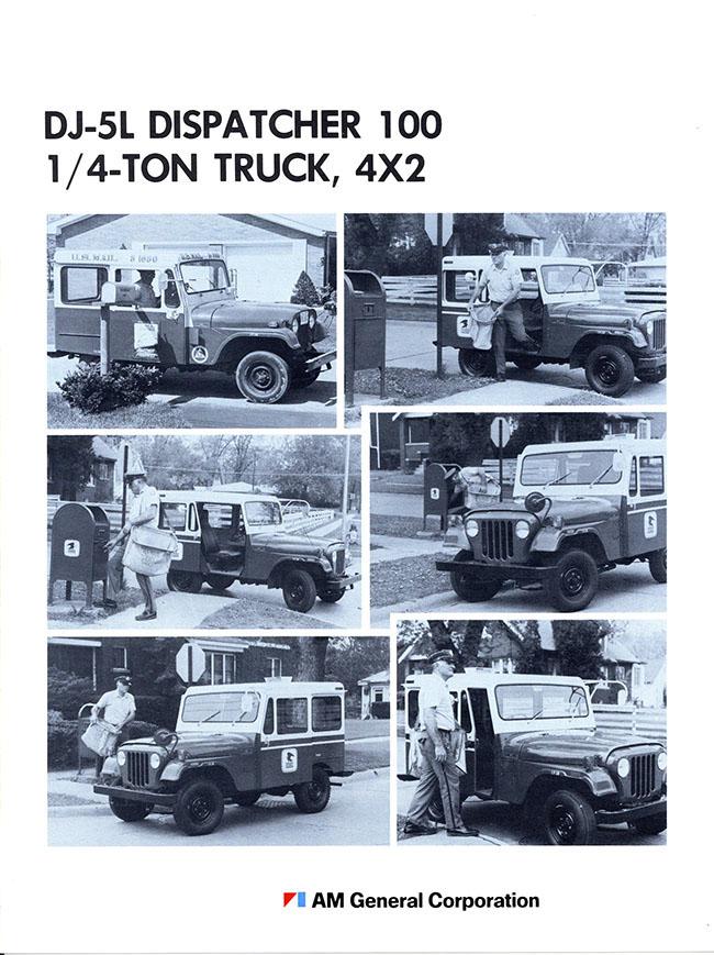1980-brochure-amg-7-80-dj5L-1