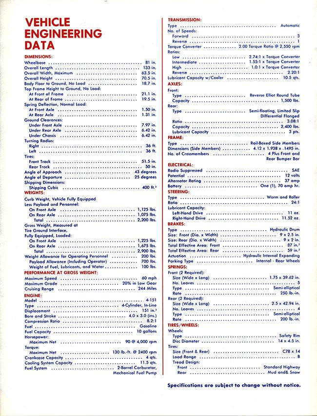 1980-brochure-amg-7-80-dj5L-2