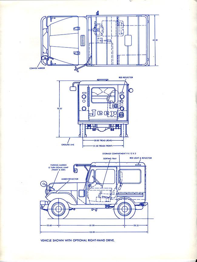 1980-brochure-amg-7-80-dj5L-3
