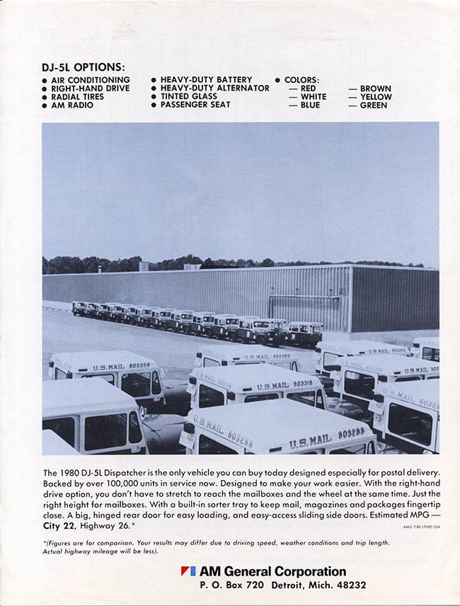 1980-brochure-amg-7-80-dj5L-4