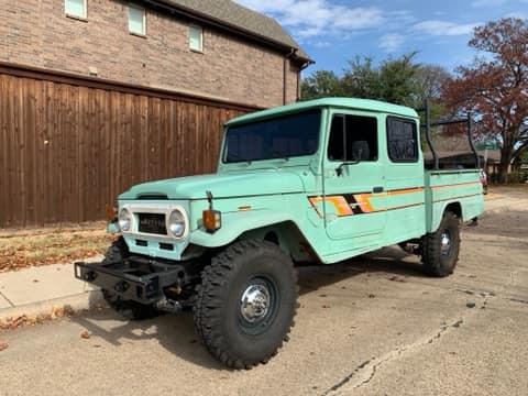 1990-fj45-extended-cab-dallas-tx0