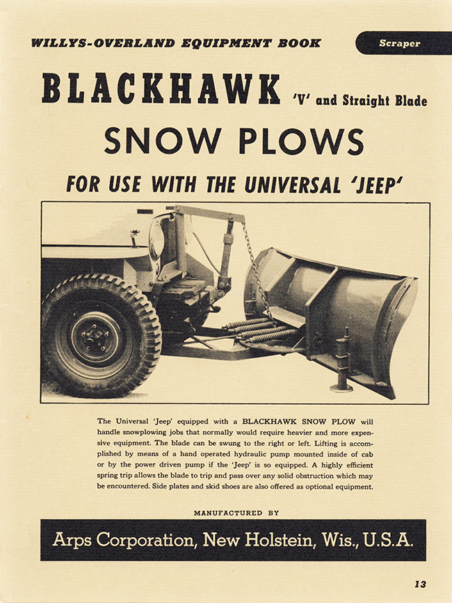 arps-blackhawk-snowplows1-lores