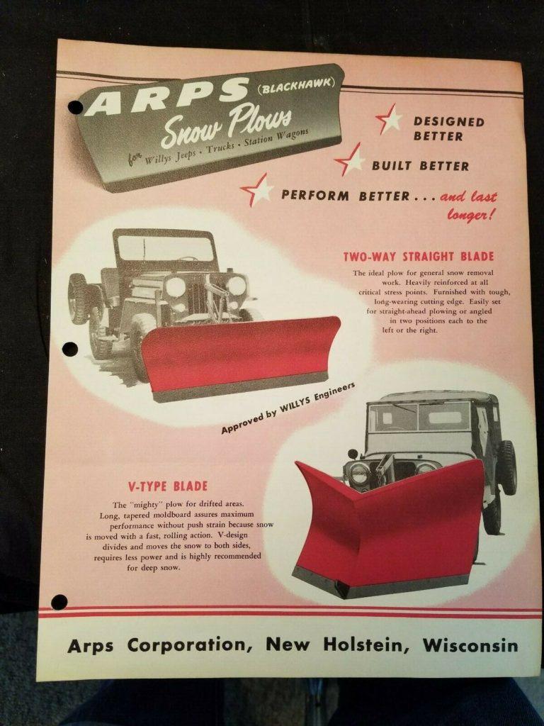 arps-snow-plow-brochure1
