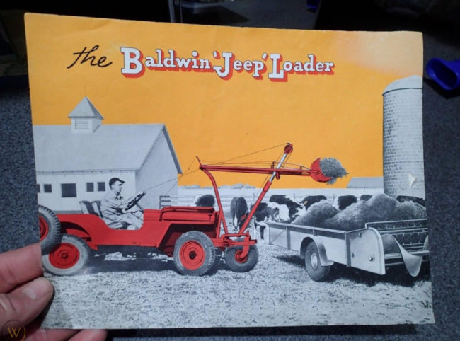 baldwin-jeep-loader-brochure1