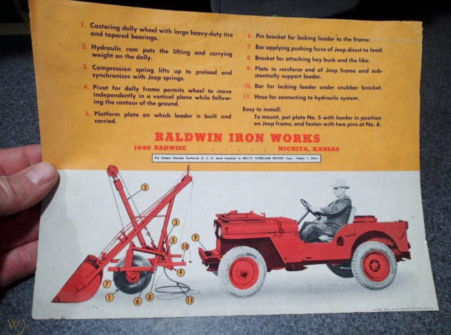 baldwin-jeep-loader-brochure2