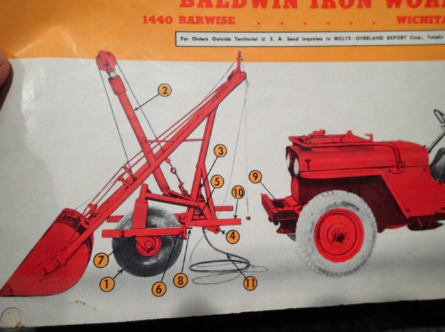 baldwin-jeep-loader-brochure3