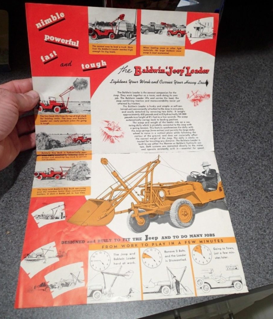 baldwin-jeep-loader-brochure4