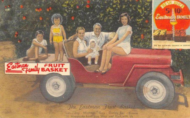 ben-eastman-fruit-basket-postcard-cj3a1