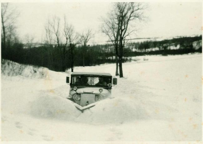 blackhawk-v-plow0
