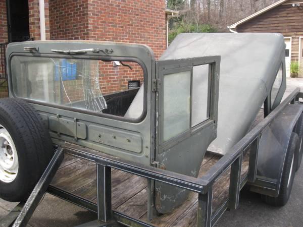cab-enclosure-hardtop-charlotte-nc