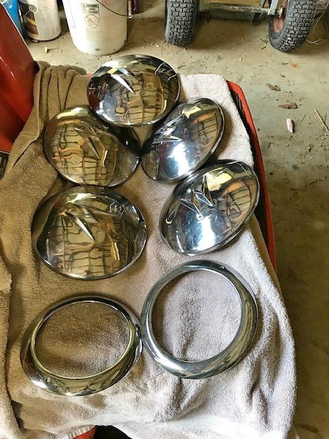 dj-hubcaps