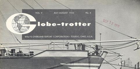 globetrotter-magazine
