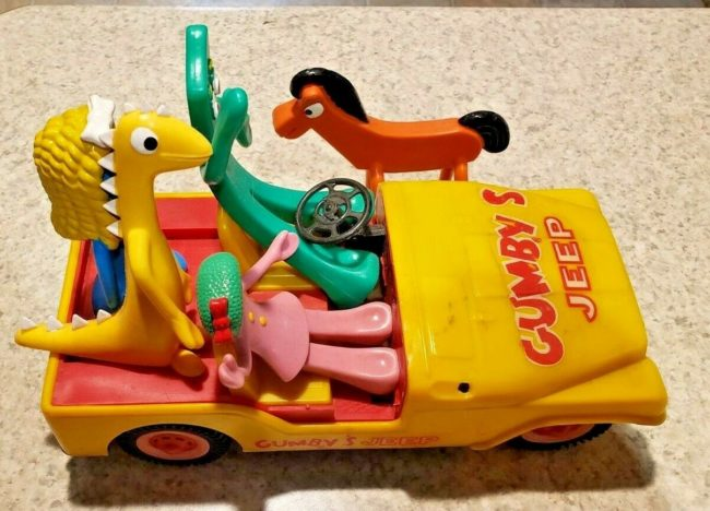 gumby-jeep1