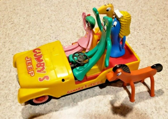 gumby-jeep6