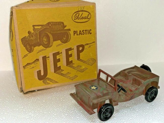 idea-plastic-jeep-with-box0