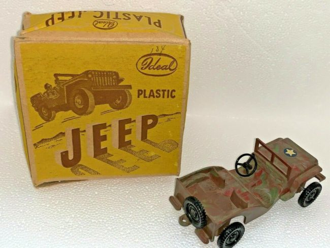 idea-plastic-jeep-with-box2