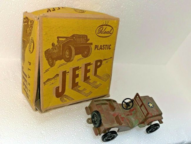 idea-plastic-jeep-with-box4