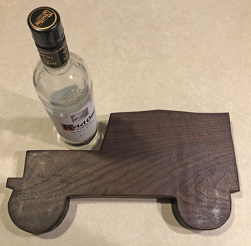 jeep-cutting-board2-lores