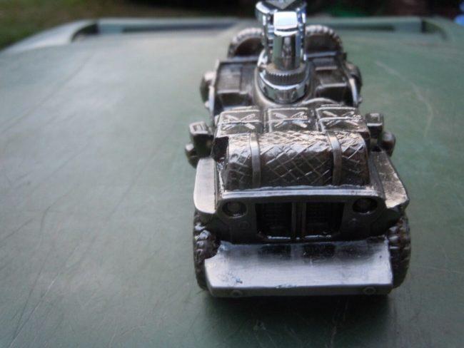 jeep-lighter-5