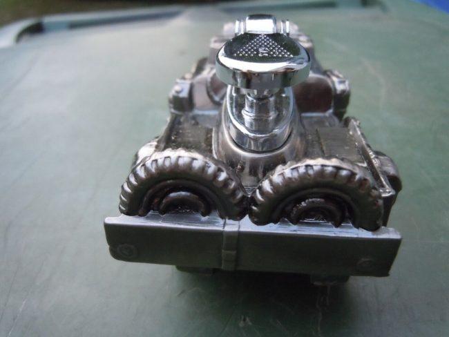 jeep-lighter-6